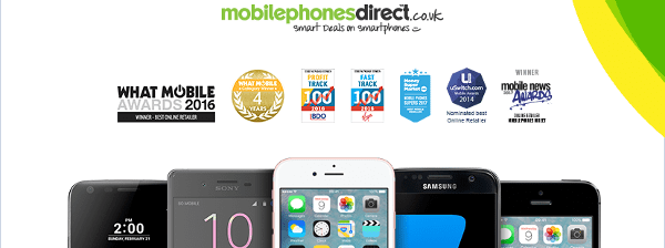 mobilephonesdirect voucher