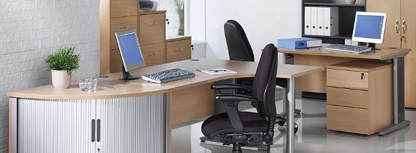 Office Furniture Online Discount Codes → January 2018