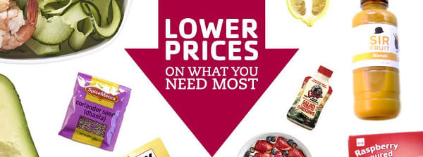 pick n pay banner