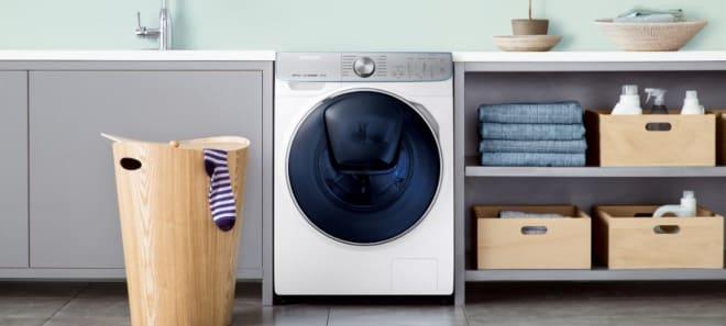 samsung_smart_washing_machine