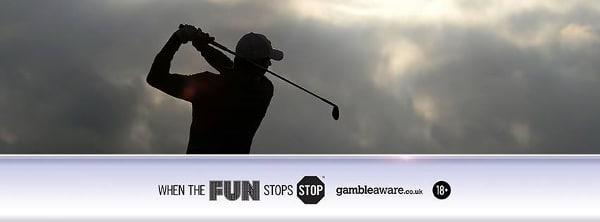 golf sport bet