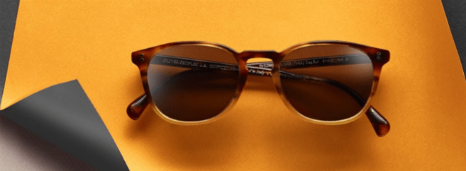 sunglass hut eyewear