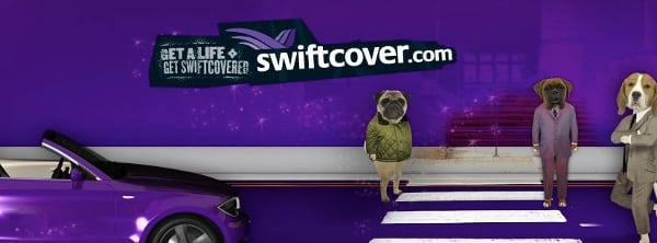 swiftcover promo code