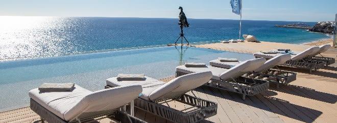 tui resort holiday