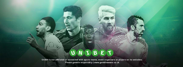 unibet discount codes