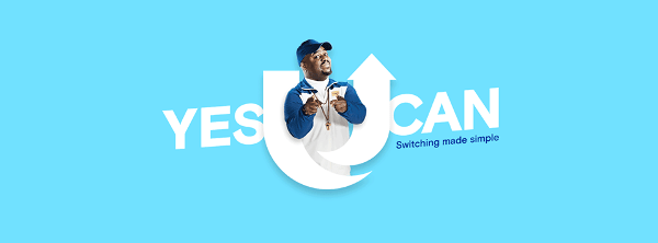 uswitch banner