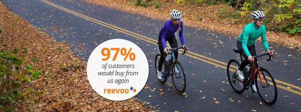 wheelies discount code