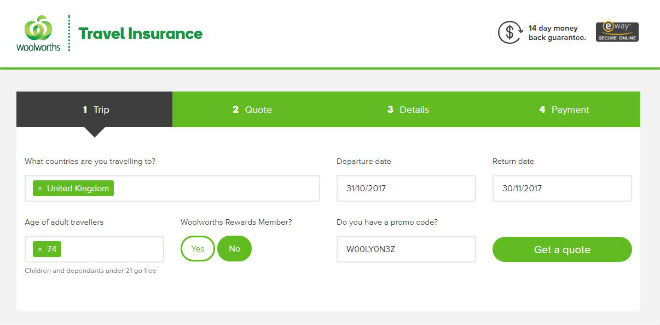 Dcu Auto Loan Calculator >> Car Loan Payment Calculator Spreadsheet From When In A