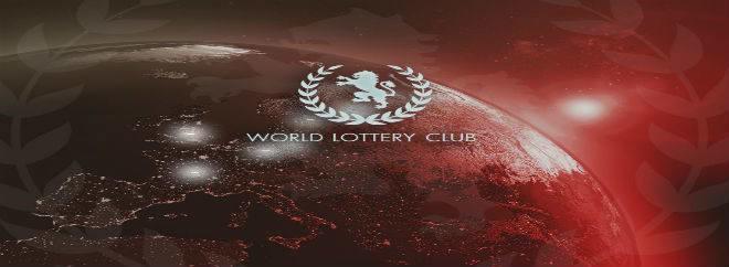 worldlotteryclub_2