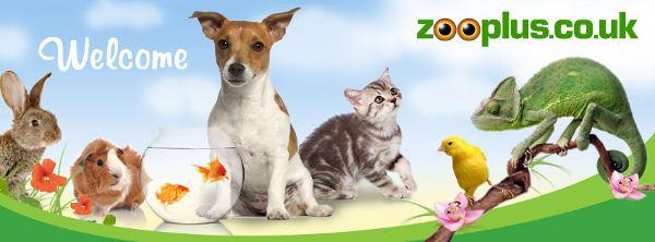 zooplus banner