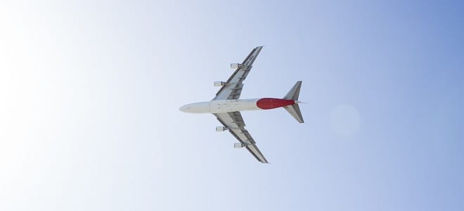 World's Longest and Shortest Flights
