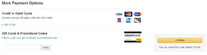 Save with the latest Amazon coupons for India - Verified Now!