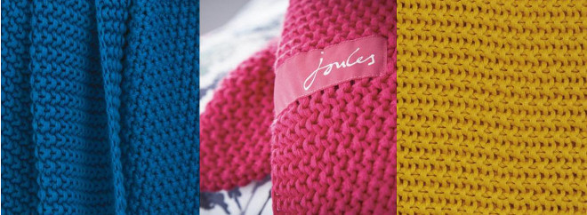 more about joules