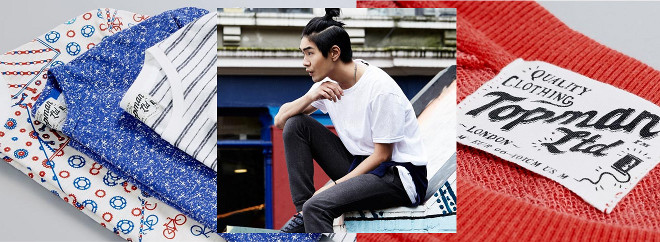 more about topman