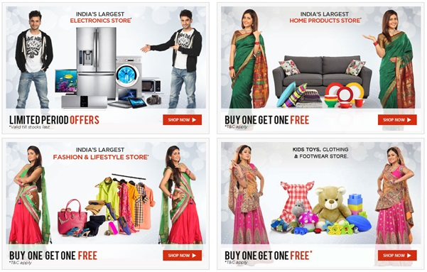 03c83857c Snapdeal Voucher Codes and Offers 2019