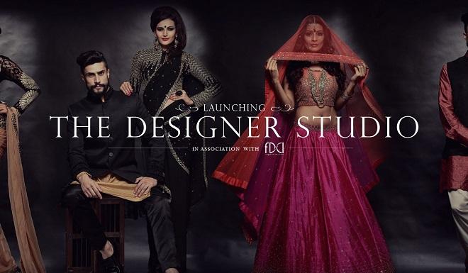 Snapdeal Designer Studio