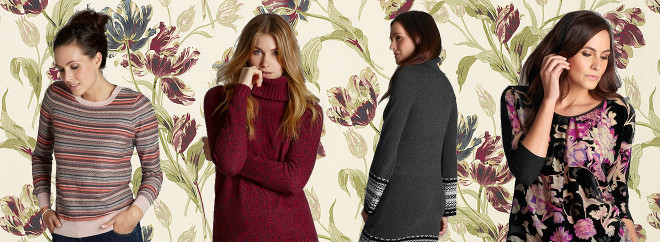 More about Laura Ashley