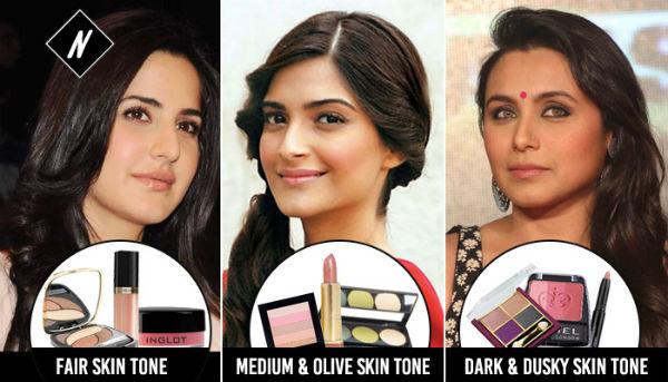 Nykaa Cosmetics Online