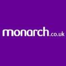 monarch holidays