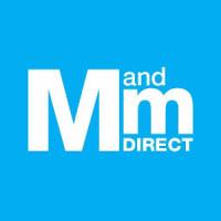 2019 Code MandmdirectBons Pour Promo Reduction De jq543ARL