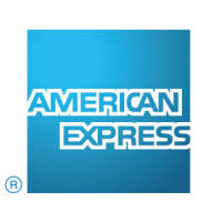 American Express Travel Insurance Promo Codes → February 2019