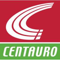 Cupom de Desconto Centauro 17% OFF - fevereiro 2019 - Vouchercloud 6f3247da390cf