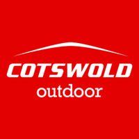b1da64904bb 20% Off → Cotswold Outdoor Discount Codes for April 2019