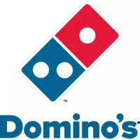 dominos codes nsw