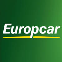 Up To 40 Off Europcar Discount Codes For January 2019