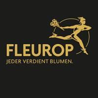 fleurop gutscheine rabattcodes f r fleurop. Black Bedroom Furniture Sets. Home Design Ideas