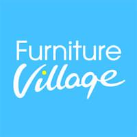 Furniture Village Insurance furniture village discount codes → get £75 off!
