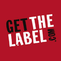 10 off code get the label discount codes for october 2018