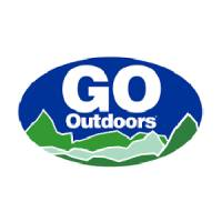 Go Outdoors Discount Codes & Voucher Codes → May 2019