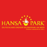 hansa park gutschein rabatt codes f r hansapark 2018. Black Bedroom Furniture Sets. Home Design Ideas
