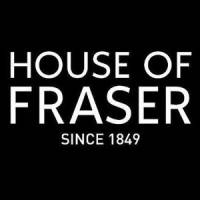 edb921193cb House of Fraser Discount Codes   Promo Codes → April 2019