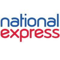 Redeem your promo code in three simple steps It's always a great feeling to save money when you can, and coach travel is no different. So if you've got yourself a National Express discount code or National Express promo code, you can soon be saving yourself some hard-earned cash to .