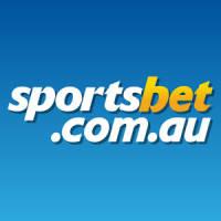 Sportsbet vouchers coupons august 2018 fandeluxe Choice Image