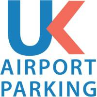 Up to 40 off uk meet greet airport parking discount codes m4hsunfo