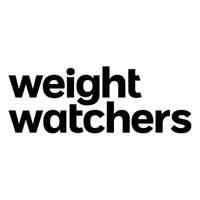 Weight watchers nz online dating