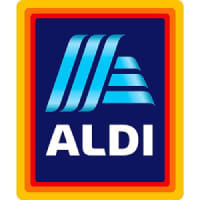 image about Aldi Coupons Printable identify Aldi Vouchers Price cut Codes → September 2019