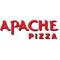 Apache Pizza Vouchers Discount Codes January 2020