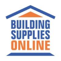 building supplies online coupon code