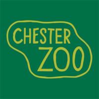 Active Chester Zoo Vouchers & Deals for October 12222
