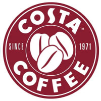 Costa Coffee Vouchers Offers January 2020