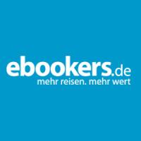 Ebookers Gutschein 2019 Gutscheincode