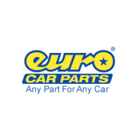 Euro Car Parts Discount Codes Promo Codes July 2019