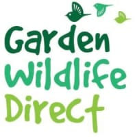 10 Off Garden Wildlife Direct Discount Codes For December 2020