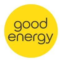 Good Energy Promo Codes & Vouchers → September 2019