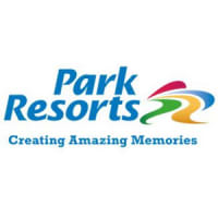 Park Resorts Discount Codes & Promo Codes → September 2019