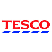 More About Tesco